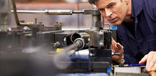 如何有效防止不锈钢非标螺丝生锈的问题?